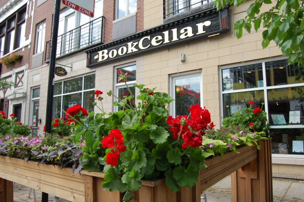 the-book-cellar