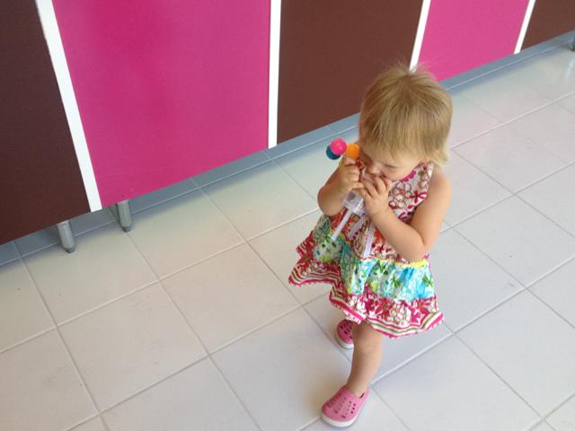 yummy-cupcakes-balloons