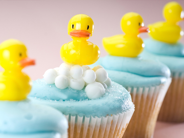 yummy-cupcakes-ducks