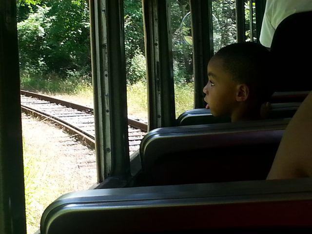 window-kid-trolley