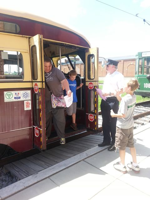 family-trolley-conductor