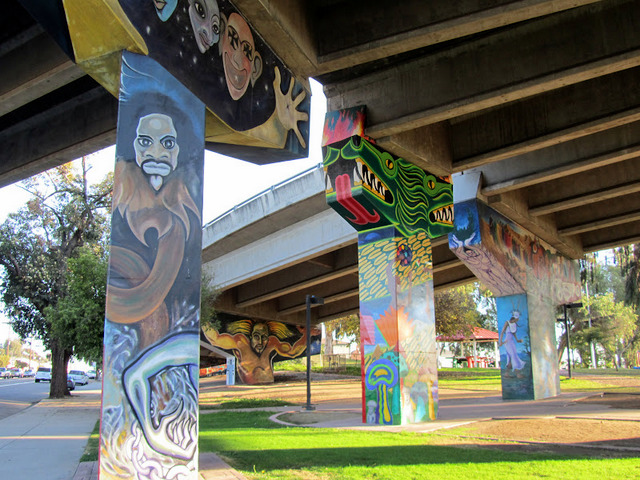 barrio-logan-murals
