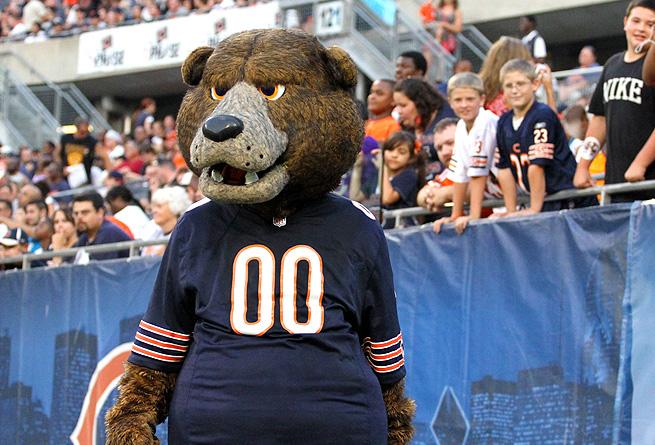 bears-family-fest