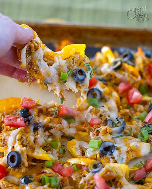 bell-pepper-nachos