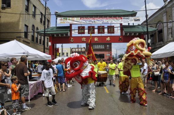 chinatown-summer-fair