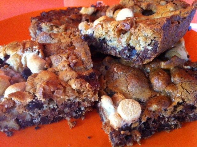 cookie-bar-brownies