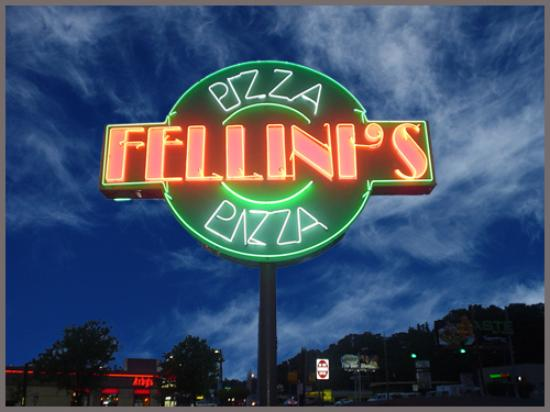 fellini-s-pizza