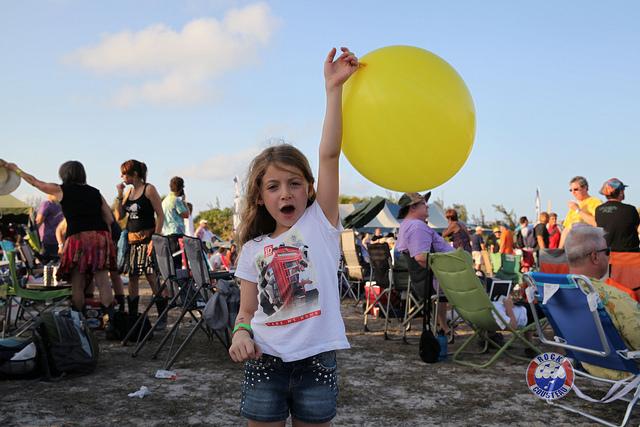 kids-at-festival-9