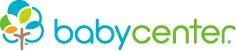 babycenter-logo