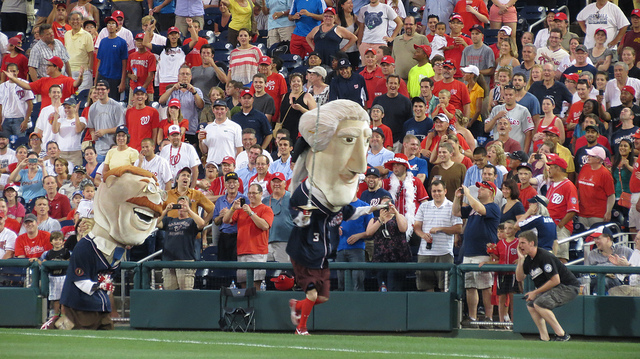 nationals-stadium-mascot