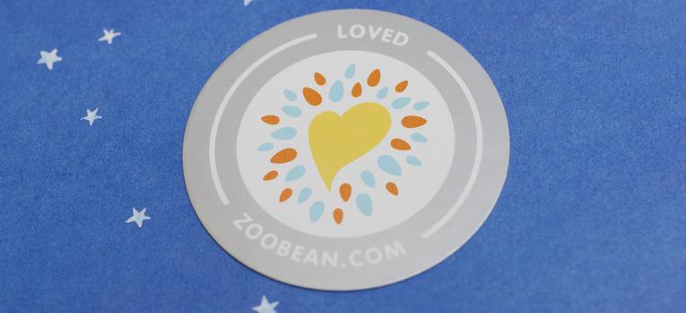 Zoobean love
