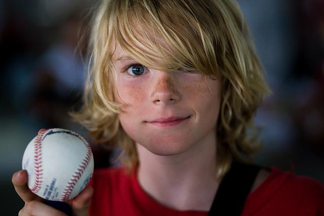 baseball-boy