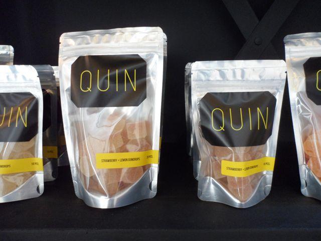 quin-candy-shop-2