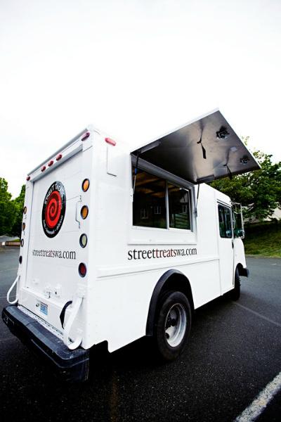 SEATTLE-Dessert-Food-Trucks-Photos-Street-Treats