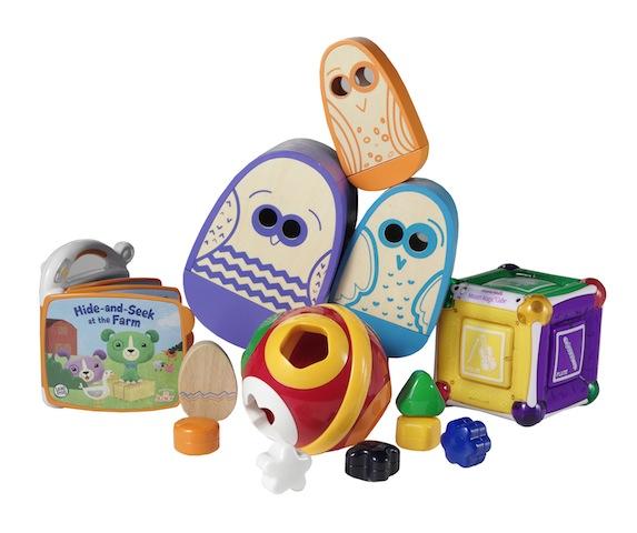 spark-box-toys-12-month
