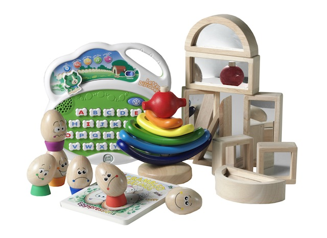 spark-box-toys-24-month