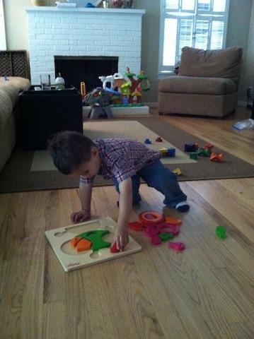 spark-box-toys-thomas