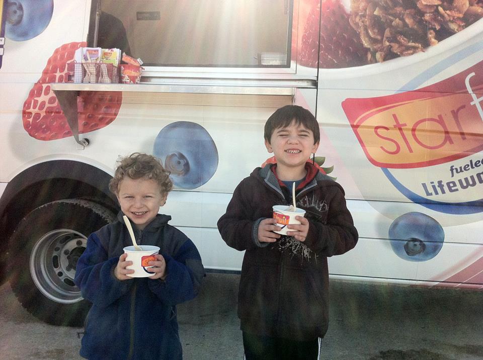 starfruit-food-truck
