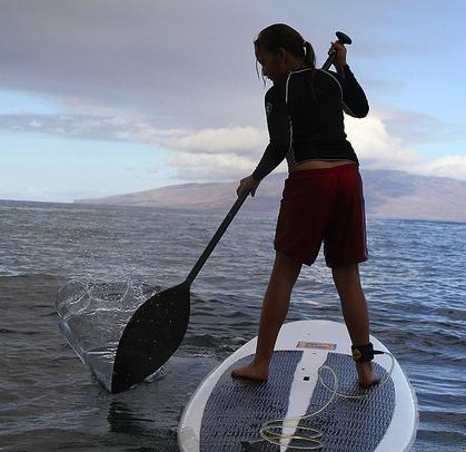 stup_courtesy of MauiSUP