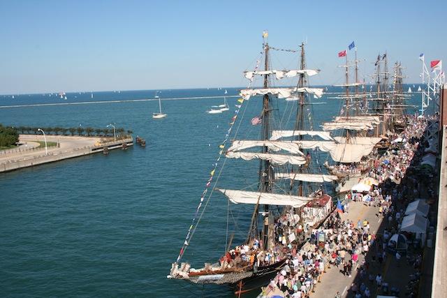 Tall-Ships-1