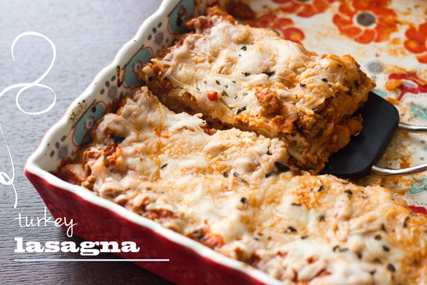 turkey-lasagna-TITLE