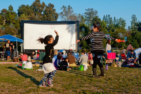 Wat See Hear Movie Kids Bubbles600x400