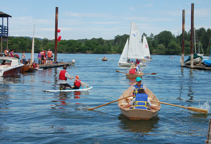 wooden_boat_festival