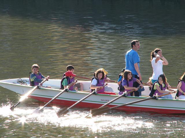 row-boat-kids
