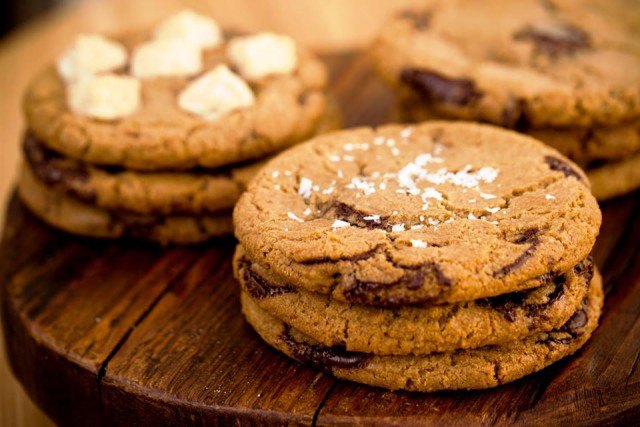 stella barra cookies