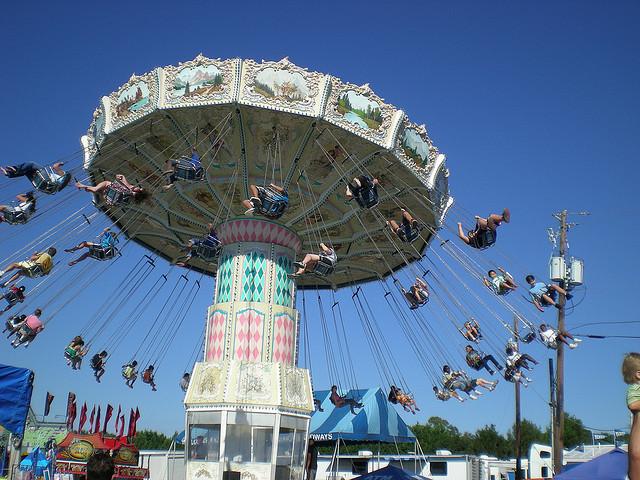 fair-carnival-ride