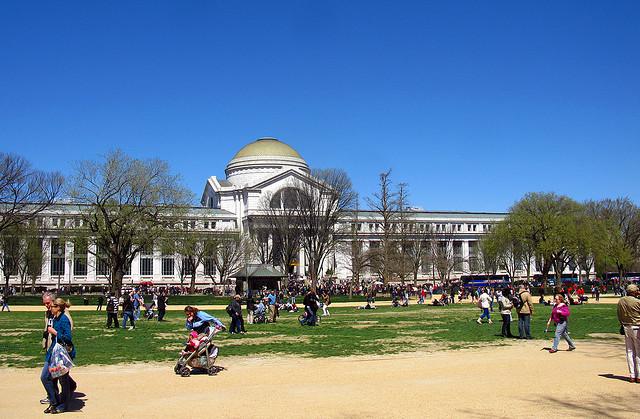 national-mall