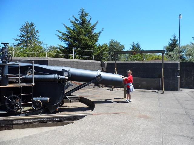 artillery cannon 2 better