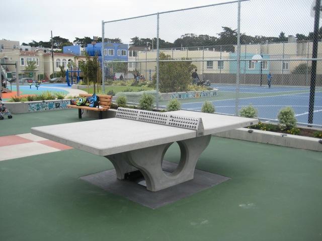 cabrillo-playground-pingpong