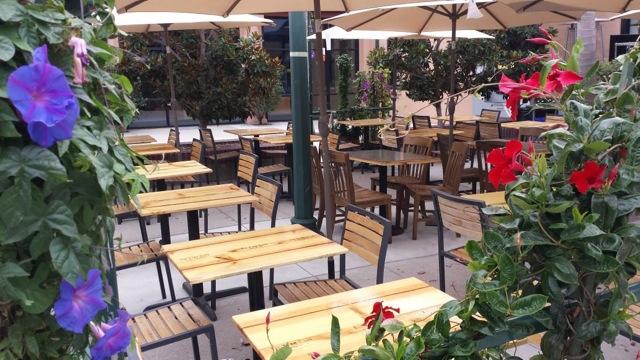 FigTreeCafeLS patio