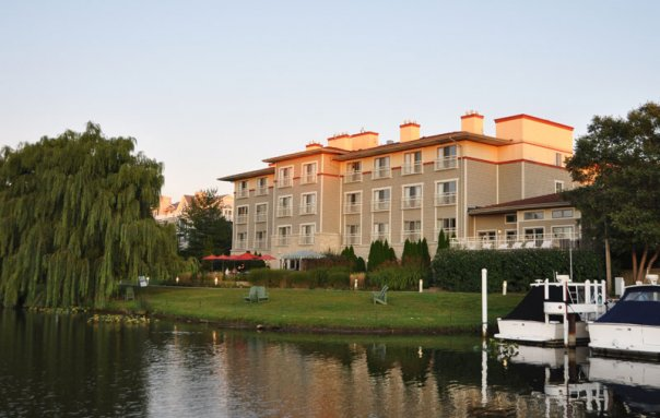 harbor-grand-hotel
