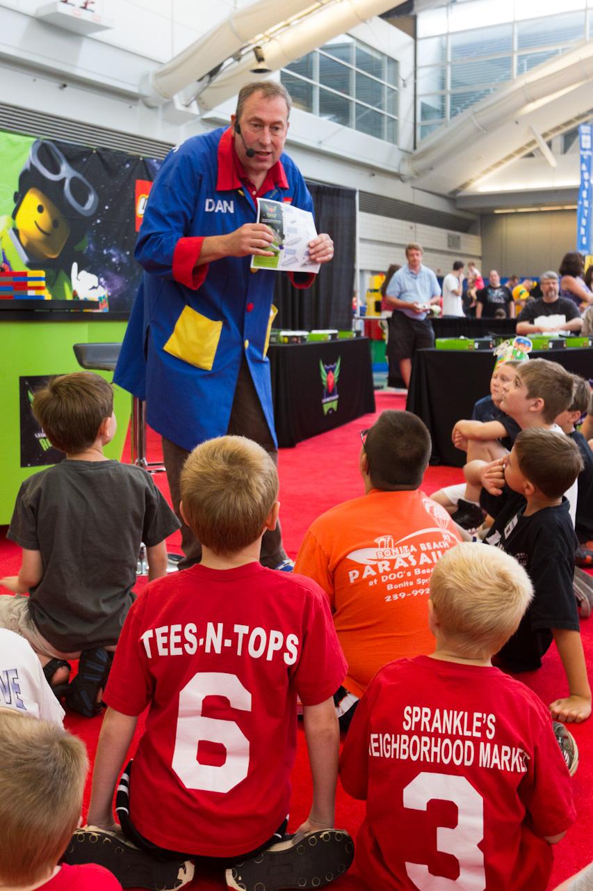 LEGO-kidsfest2