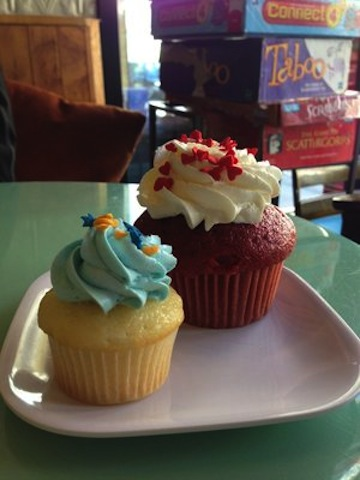 mollys-cupcakes