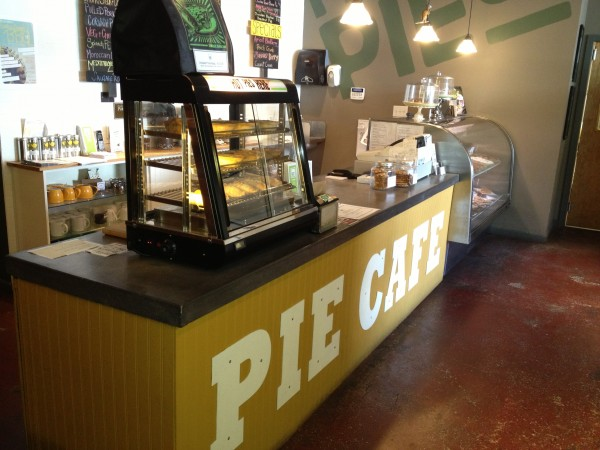 pacific pie co