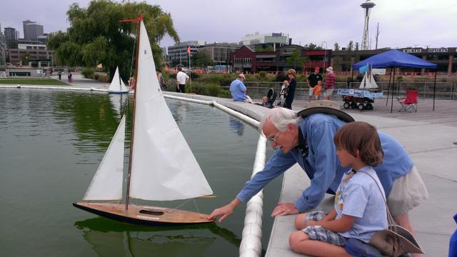pond boat2