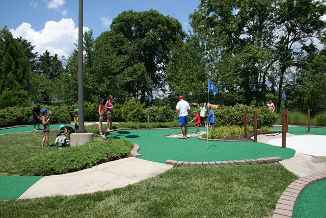 S.-Germantown-Mini-Golf_June-2012