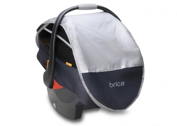 Stroller-Brica