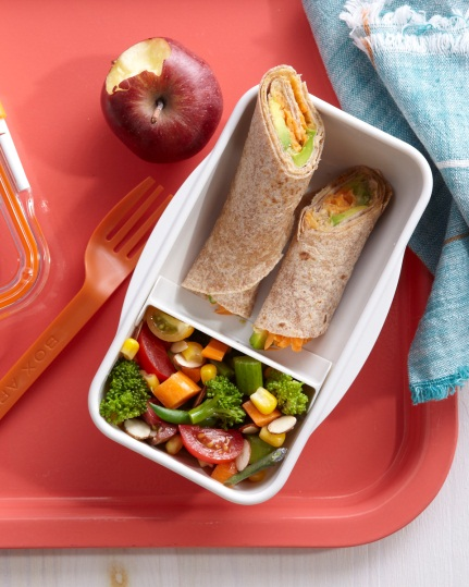 weelicious-lunches 2