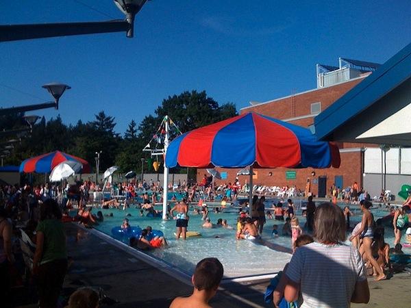 wilson pool 3 flickr.com
