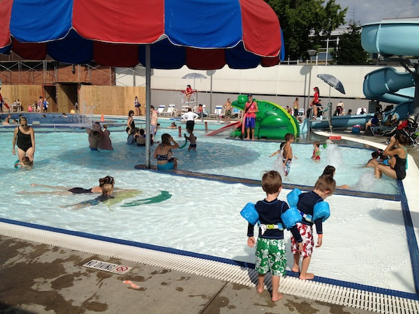 wilson pool c and t