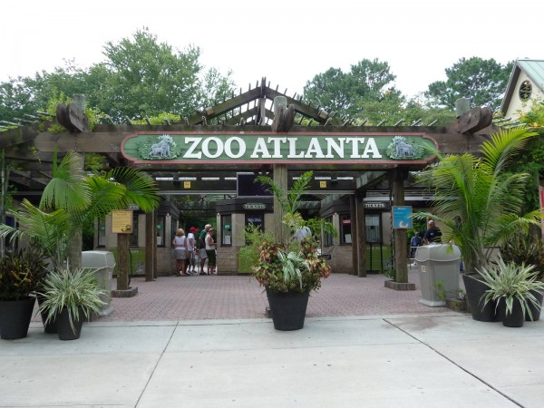 zooatlanta_creativecommons