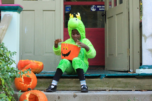 kid_halloween_costume