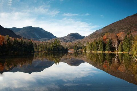 credit: Adirondack Regional Tourism Council