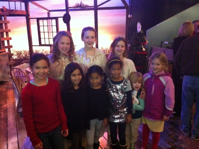 AT_Christmasshow