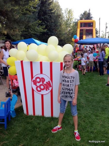 babycenter-popcorn-costume