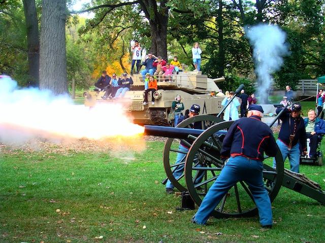 cantigny-civil-war